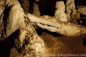 pang mapha ban grottes153