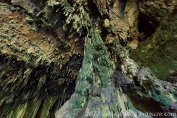 pang mapha ban grottes159