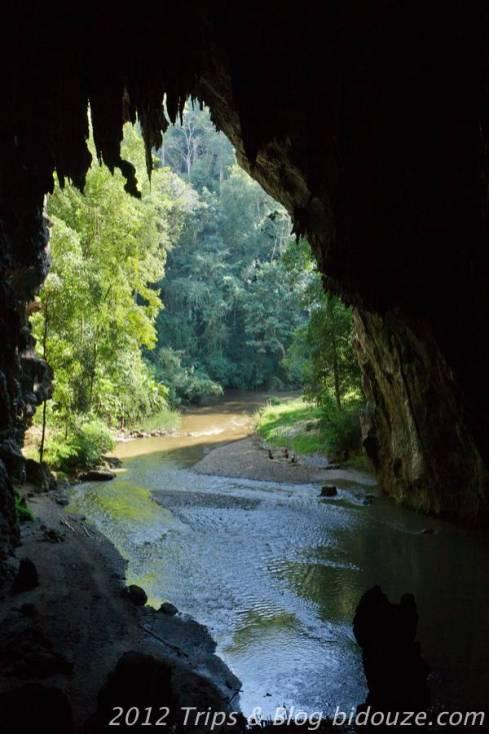 pang mapha ban grottes163
