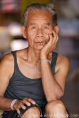 pang mapha ban iii131