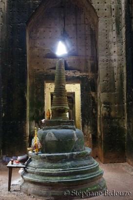 Angkor day 4 22
