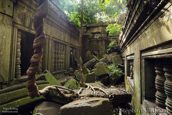Angkor part IV 14