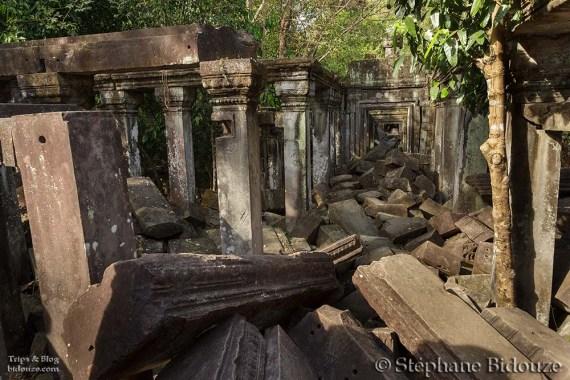 Angkor part IV 15