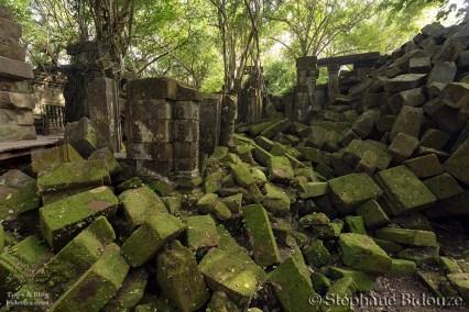 Angkor part IV 22