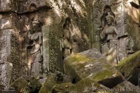 Angkor part IV 28