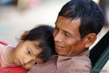 cambodge campagne 16