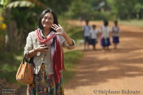 cambodge campagne 23