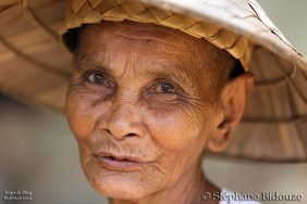 cambodge campagne 27