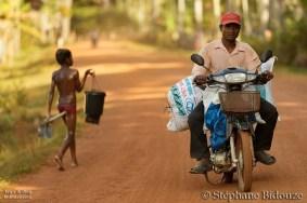 cambodge campagne 36