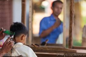 cambodge campagne 39