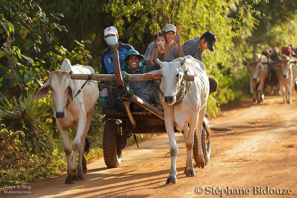 cambodge campagne 41