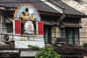 chinatown 2013 20