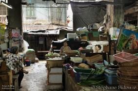 chinatown 2013 3