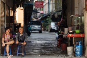 chinatown 2013 33