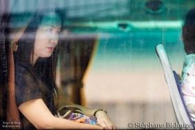 chinatown 2013 37