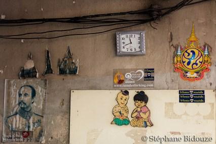 chinatown 2013 39