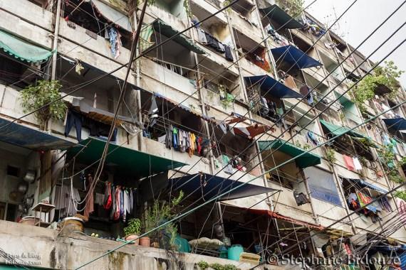 chinatown 2013 4