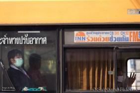chinatown 2013 43