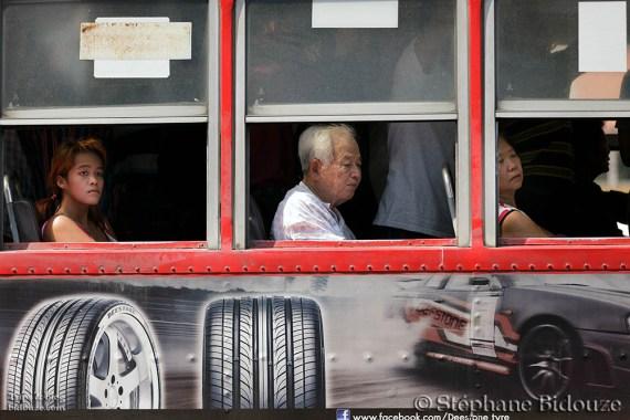 chinatown 2013 45