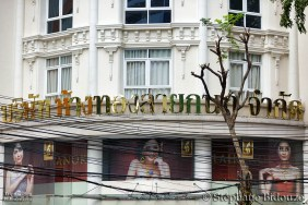 chinatown 2013 47