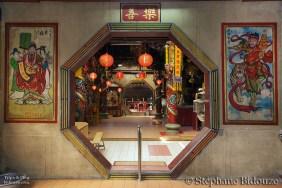 chinatown 2013 55