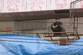 chinatown 2013 56