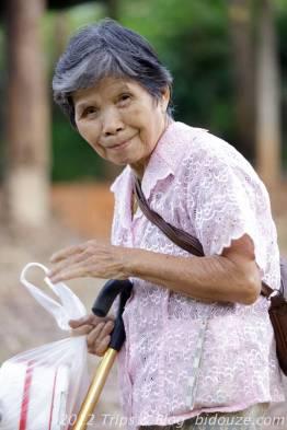 thailande iv_04946
