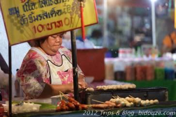 thailande iv_04999