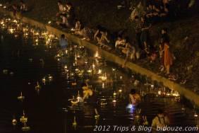 thailande iv_05147