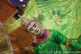 thailande iv_05182