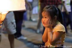 thailande iv_05222
