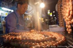 thailande iv_05243