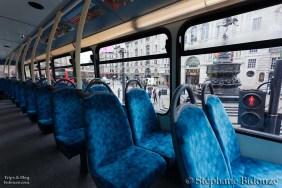Londres008