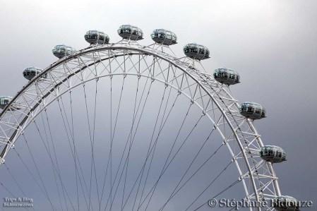 Londres109