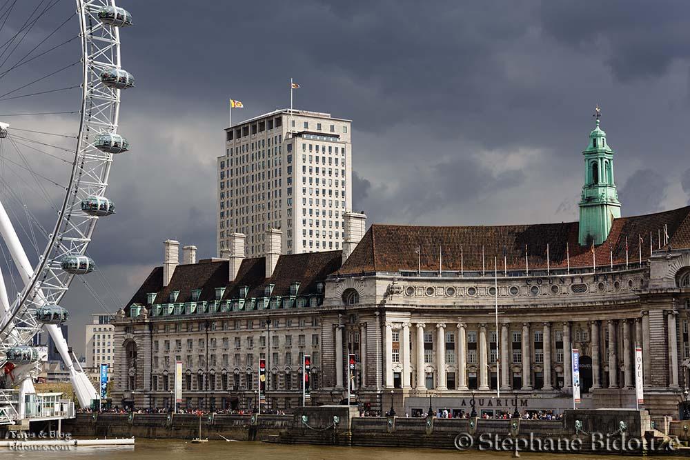 Londres123