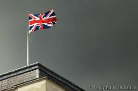 Londres146
