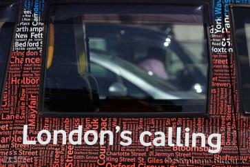 Londres163