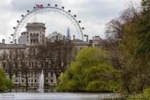 Londres238