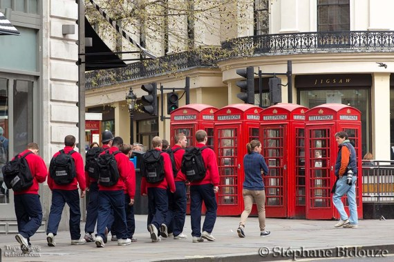 Londres253
