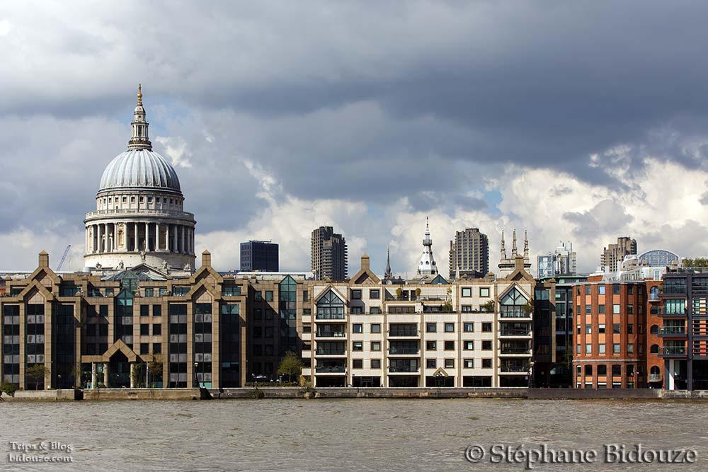 Londres281