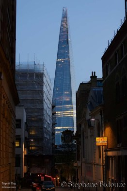Londres352