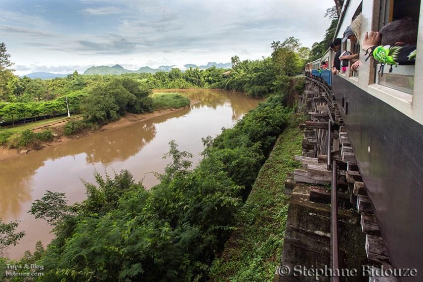 kanchanaburi-death-railway