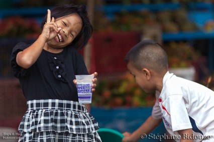 enfant-thailande-village