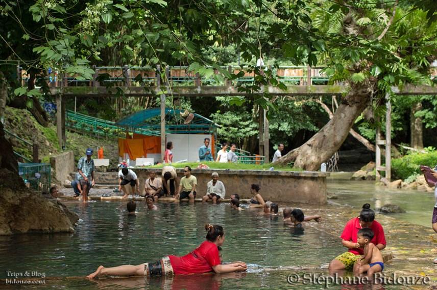 hindad-source-eau-chaude-kanchanaburi