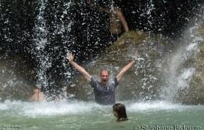 people-under-waterfall-erawan