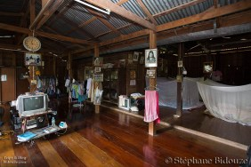 house-thai-wooden