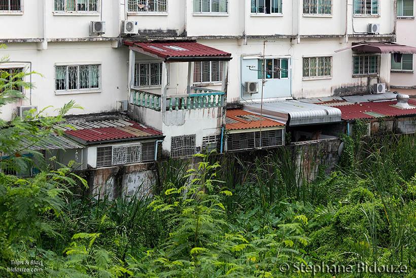 bangkok-old-buildings
