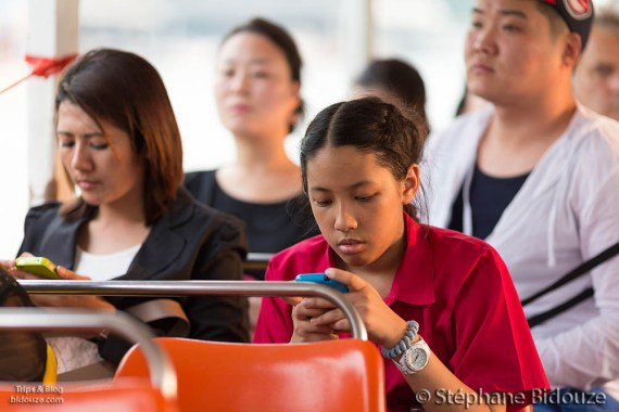 taxi-bateau-bangkok