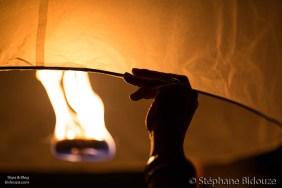 lantern-hand-yi-peng