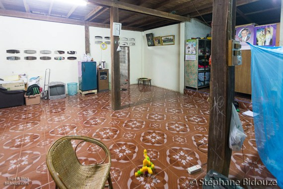 living-room-thai-house-issan